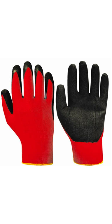 Перчатки НейпЛат
