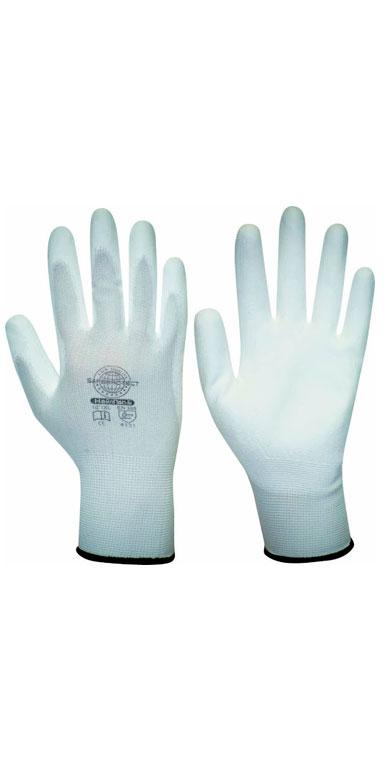 Перчатки Нейп Пол-Б купить в Красноярске