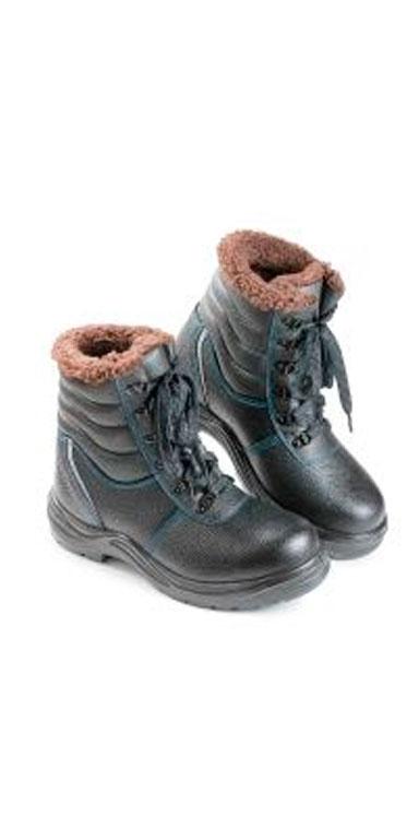 Ботинки 28РНМ-1 купить в Красноярске
