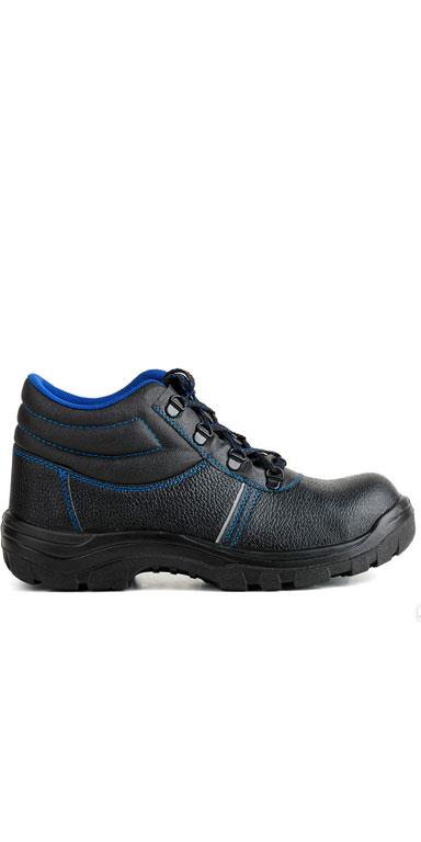 Ботинки 13 купить в Красноярске
