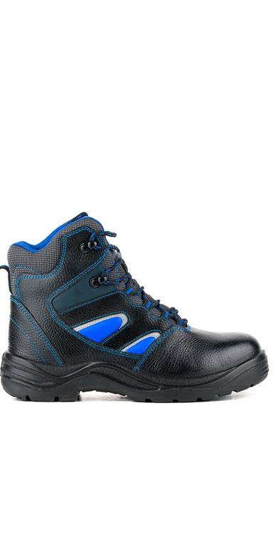 Ботинки 25РНМ-1 купить в Красноярске