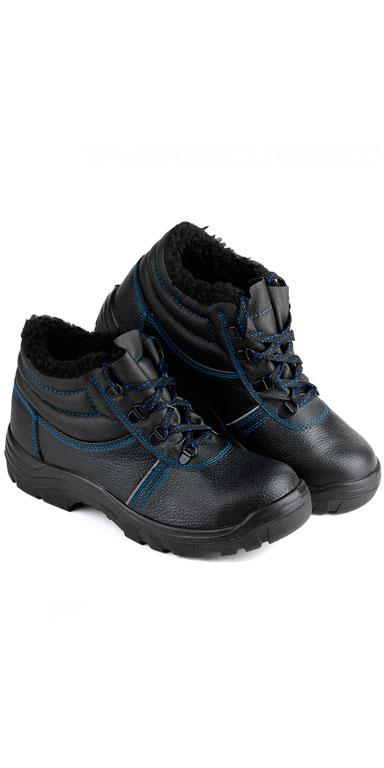 Ботинки 13М купить в Красноярске