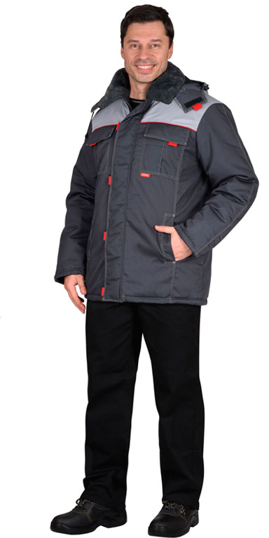Куртка Сириус ФАВОРИТ купить в Красноярске