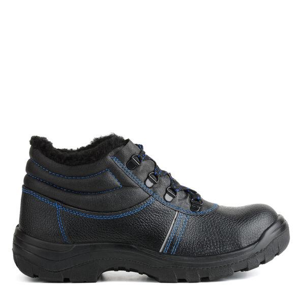 Ботинки 14