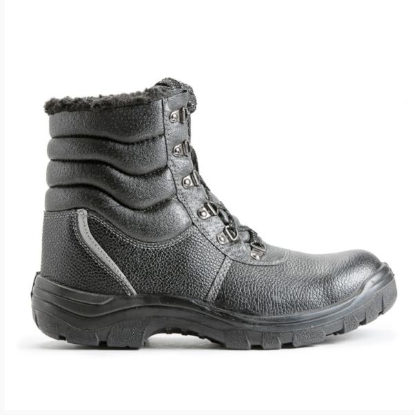 Ботинки 28М