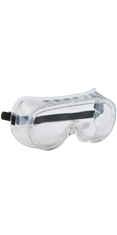 Очки защитные Labolux купить в Красноярске