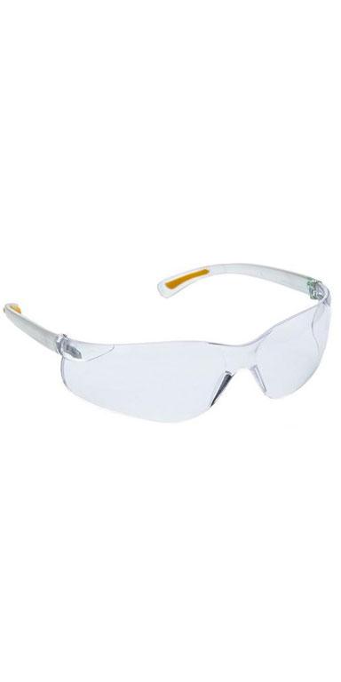 Очки защитные PHI купить в Красноярске