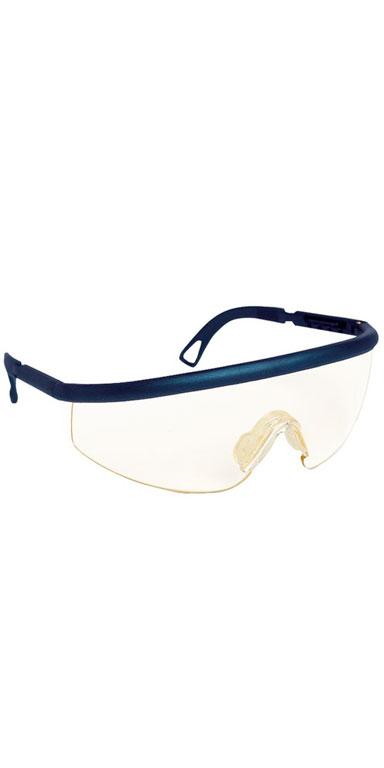 Защитные очки Fixlux открытого типа