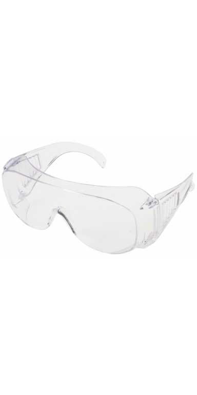 очки О35 Визион