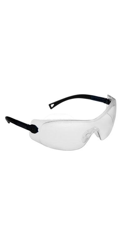 Защитные очки ParaLux купить в Красноярске