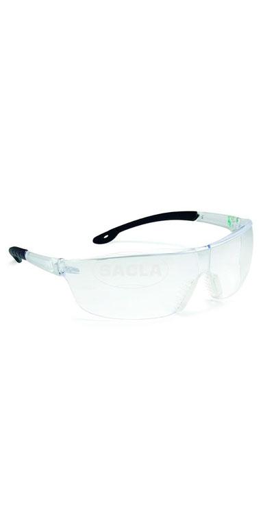 Очки защитные RHO