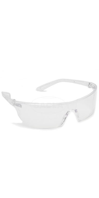 Lightlux очки купить в Красноярске